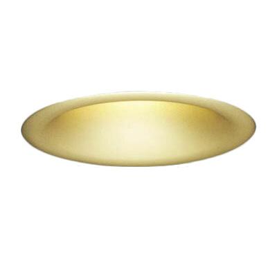 マックスレイ 照明器具基礎照明 LEDダウンライト φ150 拡散HID20Wクラス ウォーム(3200Kタイプ) 非調光70-20857-28-92