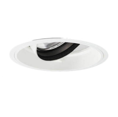 マックスレイ 照明器具基礎照明 TAURUS-L LEDユニバーサルダウンライトφ150 中角 HID70Wクラス温白色(3500K) 非調光70-20871-00-95