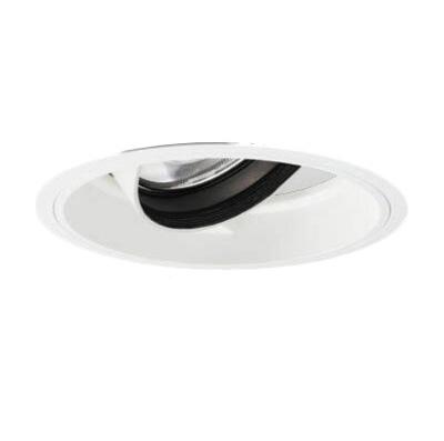 マックスレイ 照明器具基礎照明 TAURUS-L LEDユニバーサルダウンライトφ150 広角 HID70Wクラス電球色(3000K) 非調光70-20872-00-91
