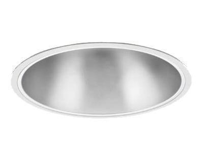 マックスレイ 照明器具基礎照明 LEDベースダウンライト φ200 拡散HID250Wクラス 白色(4000K) 非調光70-20891-00-97