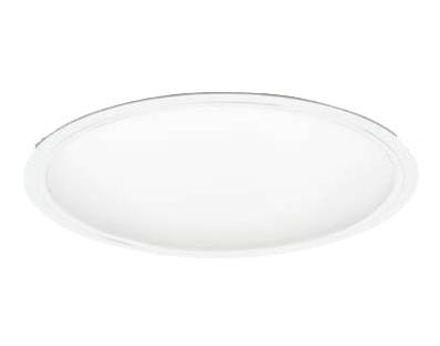 マックスレイ 照明器具基礎照明 LEDベースダウンライト φ200 拡散HID250Wクラス 電球色(2700K) 非調光70-20891-10-90