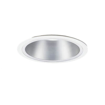 マックスレイ 照明器具基礎照明 LEDベースダウンライト φ100 拡散HID35Wクラス 電球色(3000K) 非調光70-20901-00-91