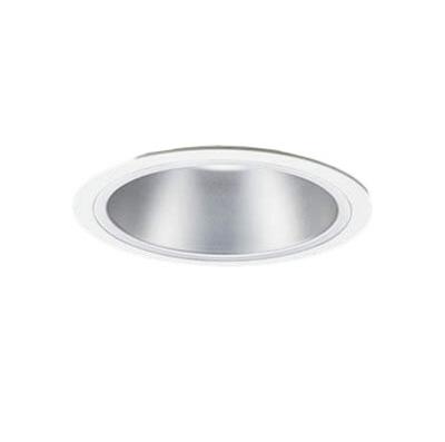 マックスレイ 照明器具基礎照明 LEDベースダウンライト φ100 拡散HID35Wクラス 白色(4000K) 非調光70-20901-00-97