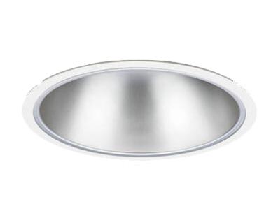 マックスレイ 照明器具基礎照明 LEDベースダウンライト φ150 広角HID70Wクラス ホワイト(4000Kタイプ) 非調光70-20904-00-97