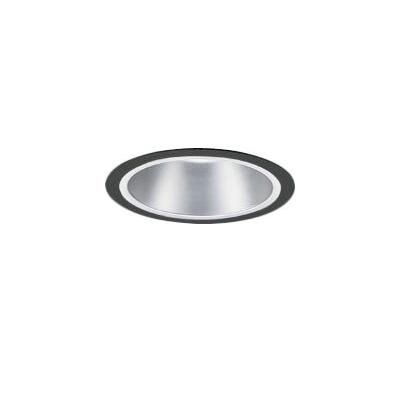 マックスレイ 照明器具基礎照明 LEDベースダウンライト φ100 広角HID35Wクラス ホワイト(4000Kタイプ) 非調光70-20910-02-97