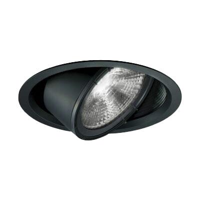 マックスレイ 照明器具基礎照明 GEMINI-L LEDユニバーサルダウンライトφ150 中角 低出力タイプ HID35Wクラス温白色(3500K) 非調光71-20711-02-95