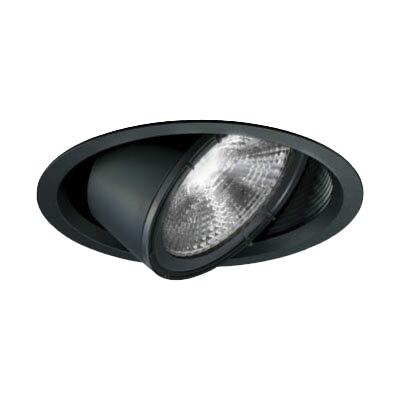 マックスレイ 照明器具基礎照明 GEMINI-L LEDユニバーサルダウンライトφ150 中角 低出力タイプ HID35Wクラス白色(4000K) 非調光71-20711-02-97