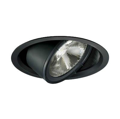 マックスレイ 照明器具基礎照明 スーパーマーケット用LEDユニバーサルダウンライトGEMINI-L 低出力タイプ HID35Wクラス 狭角φ150 パン・惣菜 ウォームプラス(3000Kタイプ) 非調光71-20720-02-91