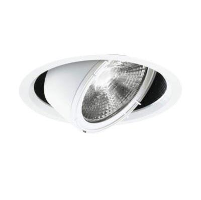 マックスレイ 照明器具基礎照明 スーパーマーケット用LEDユニバーサルダウンライトGEMINI-L 低出力タイプ HID35Wクラス 中角φ150 青果 ウォーム(3200Kタイプ) 非調光71-20721-00-92