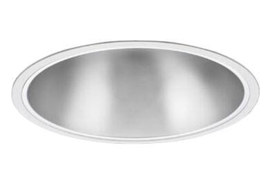 マックスレイ 照明器具基礎照明 LEDベースダウンライト φ200 拡散HID150Wクラス 電球色(2700K) 非調光71-20891-00-90