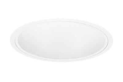 マックスレイ 照明器具基礎照明 LEDベースダウンライト φ150 拡散HID150Wクラス 電球色(2700K) 非調光71-20893-10-90