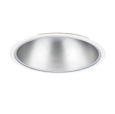 マックスレイ 照明器具基礎照明 LEDベースダウンライト φ150 広角HID70Wクラス 白色(4000K) 非調光71-20894-00-97