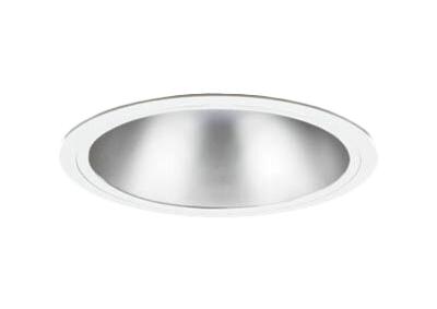 マックスレイ 照明器具基礎照明 LEDベースダウンライト φ125 広角IL100Wクラス 温白色(3500K) 非調光72-20898-00-95