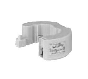 三菱電機 施設照明部材防災照明用 交換用電池8N30GA