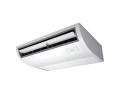 【東芝ならメーカー3年保証】東芝 業務用エアコン 天井吊形冷房専用 シングル 45形ACRA04587JX(1.8馬力 単相200V ワイヤレス)