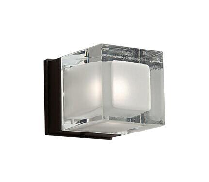 山田照明 照明器具エクステリア LED一体型ブラケットライト屋外用壁付灯 白熱30W相当非調光 電球色 防雨型AD-2616-L