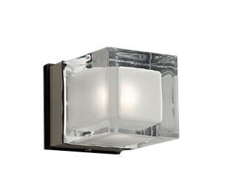 山田照明 照明器具エクステリア LED一体型ブラケットライト屋外用壁付灯 白熱30W相当非調光 昼白色 防雨型AD-2617-N