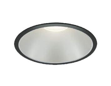 コイズミ照明 施設照明LEDベースダウンライト 電源一体型 鏡面コーンFHT32W×2相当 3000lmクラス 白色AD49674L