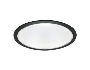 コイズミ照明 施設照明LEDベースダウンライト 電源一体型 鏡面コーンFHT32W×2相当 3000lmクラス 昼白色AD49687L