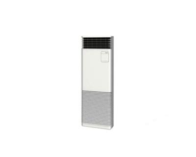 【東芝ならメーカー3年保証】東芝 業務用エアコン 床置形 スタンドタイプスーパーパワーエコmini シングル 63形AFEA06367B(2.5馬力 三相200V)