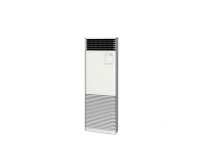 【東芝ならメーカー3年保証】東芝 業務用エアコン 床置形 スタンドタイプスーパーパワーエコゴールド シングル 56形AFSA05667JB(2.3馬力 単相200V)