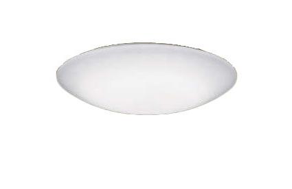 AH48695LLED一体型 和風シーリングライト 8畳用LED35.1W 電気工事不要 調光タイプ 昼白色コイズミ照明 照明器具 和室用 和風照明 【~8畳】