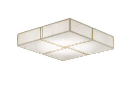 コイズミ照明 照明器具輝線 LED和風シーリングライト Fit調色調光調色タイプ LED33.4WAH48754L【~6畳】
