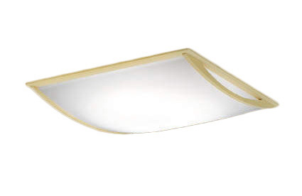 AH48757LLED一体型 Fit調色和風シーリングライト 灯枕 6畳用LED28.5W 電気工事不要 調光・調色コイズミ照明 照明器具 和室用 和風照明 【~6畳】