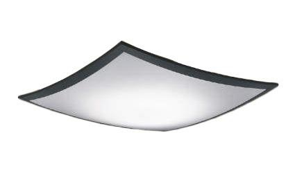 AH48759LLED一体型 Fit調色和風シーリングライト 詩旗 8畳用LED33.4W 電気工事不要 調光・調色コイズミ照明 照明器具 和室用 和風照明 【~8畳】
