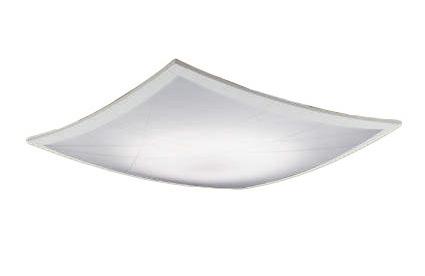 コイズミ照明 照明器具詩旗 LED和風シーリングライト Fit調色調光調色タイプ LED33.4WAH48762L【~8畳】