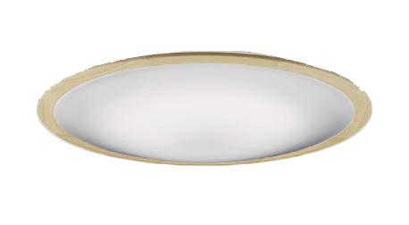 コイズミ照明 照明器具LEDシーリングライト FIGMO Fit調色LED44.2W 調光調色タイプAH48867L【~12畳】