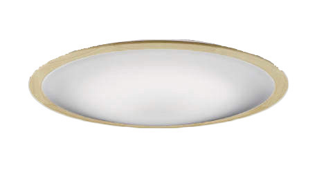 AH48868LLED一体型 Fit調色シーリングライト FIGMO(フィグモ) 10畳用LED38.3W 電気工事不要 調光・調色コイズミ照明 照明器具 リビング用 おしゃれ 天井照明 【~10畳】