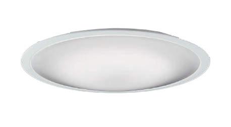 コイズミ照明 照明器具LEDシーリングライト FIGMO Fit調色LED44.2W 調光調色タイプAH48871L【~12畳】