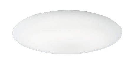 コイズミ照明 照明器具LEDシーリングライト KUMO Fit調色LED44.2W 調光調色タイプAH48879L【~12畳】