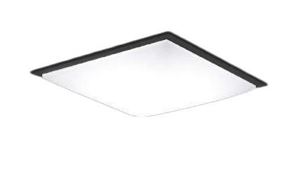 コイズミ照明 照明器具LEDシーリングライト SQUOOD Fit調色LED38.3W 調光調色タイプAH48903L【~10畳】