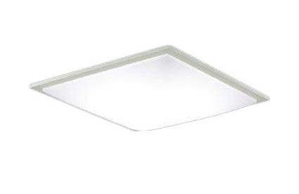 コイズミ照明 照明器具LEDシーリングライト SQUOOD Fit調色LED33.4W 調光調色タイプAH48912L【~8畳】