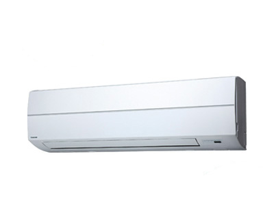 【東芝ならメーカー3年保証】東芝 業務用エアコン 壁掛形冷房専用 シングル 56形AKRA05667X(2.3馬力 三相200V ワイヤレス)