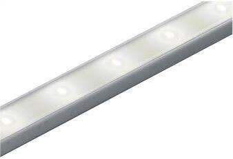 【6/10はスーパーセールに合わせて、ポイント2倍!】AL91836LLEDテープライト 入力コネクタ付きタイプ リニアライトフレックス(屋内屋外兼用) 10m LED50.0W 調光可 白色 コイズミ照明 照明器具 デザイン照明