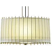 AP36498LLED和風ペンダントライト 古都里要電気工事 非調光 電球色 白熱球60W相当コイズミ照明 照明器具 和室用 和風照明
