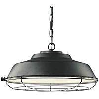 コイズミ照明 照明器具リビング向けLEDペンダントライト CAFELIER調光・調色 LED36.0WAP47610L【~8畳】