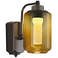 AU42200Lエクステリア LED一体型 ポーチ灯 One's Lampシリーズ人感センサー付マルチタイプ 非調光 電球色 防雨型 白熱球40W相当コイズミ照明 照明器具 門灯 玄関 屋外用照明