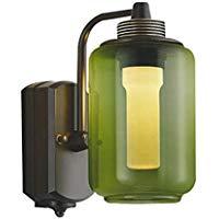AU42201Lエクステリア LED一体型 ポーチ灯 One's Lampシリーズ人感センサー付マルチタイプ 非調光 電球色 防雨型 白熱球40W相当コイズミ照明 照明器具 門灯 玄関 屋外用照明