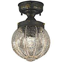 AU42433Lエクステリア LED一体型 ポーチ灯調光可 電球色 防雨型 白熱球60W相当コイズミ照明 照明器具 門灯 玄関 屋外用照明