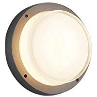 AU45918Lエクステリア LED一体型 防塵・防水ブラケットライト非調光 電球色 防雨 防湿型 白熱球60W相当コイズミ照明 照明器具 門灯 玄関 屋外用照明