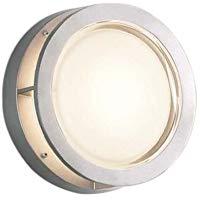 AU45921Lエクステリア LED一体型 防塵・防水ブラケットライト非調光 電球色 防雨 防湿型 白熱球60W相当コイズミ照明 照明器具 門灯 玄関 屋外用照明