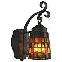 AU47348Lエクステリア LEDポーチ灯人感センサ タイマー付ON-OFFタイプ 非調光 電球色 防雨型 白熱球40W相当コイズミ照明 照明器具 門灯 玄関 屋外用照明