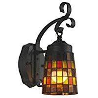 AU47349Lエクステリア LEDポーチ灯非調光 電球色 防雨型 白熱球40W相当コイズミ照明 照明器具 門灯 玄関 屋外用照明