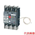 パナソニック Panasonic 電設資材ブレーカ漏電ブレーカBJW-N型BJW312095K