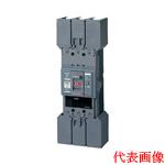 パナソニック Panasonic 電設資材ブレーカ漏電ブレーカBJW型BJW325091K