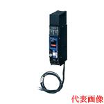 パナソニック Panasonic 電設資材アロー盤電灯分電盤 分岐回路用ブレーカBKF21531ZRN